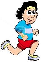 tn_Running Kid images