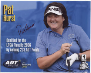 Pat-Hurst-Signed-8x10-Photo